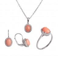 Šperkové sety