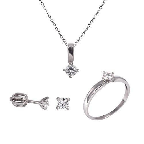 Sada šperků S022