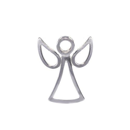 Přívěšek Anděl Pr118